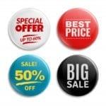 sales-pin-badges_176411-11