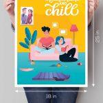 Main Poster_3_1